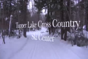 Cross Country Ski Center
